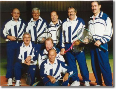 2001 AK 60 Regionalliga