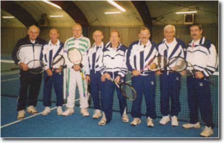 2002 AK 60 Regionalliga