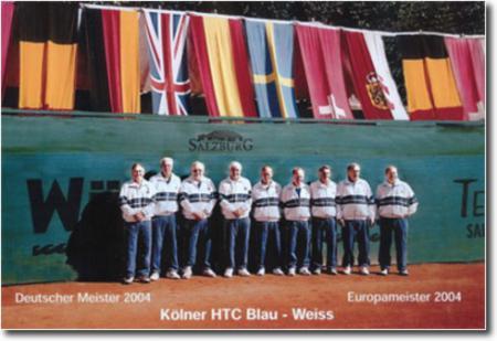 2004 AK 65 Regionalliga