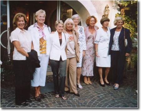 2004 AK 65 Regionalliga 2