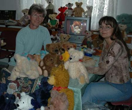 2005_Freitzeitmesse
