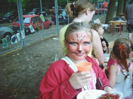 2006_Hortfest