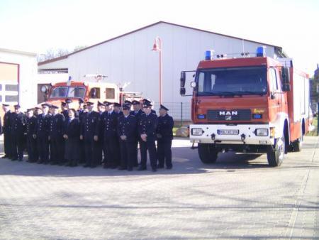 2006_Feuerwehrauto