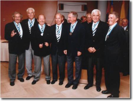 2006 AK 65 Oberliga 2
