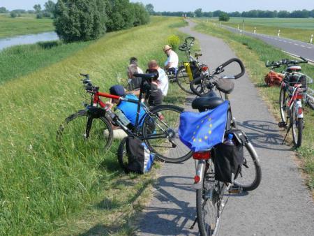 2007_Radtour_Zwierzyn