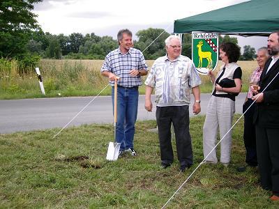 2007_Kreisel