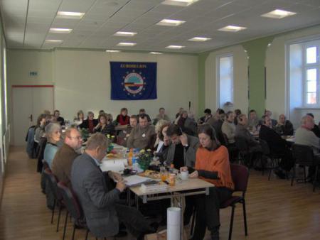 2007_Tourismuskonferenz