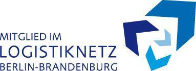 Logistiknetz Berlin-Brandenburg e.V.