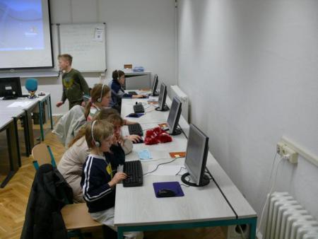 2008_Grundschule