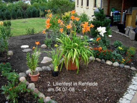 2008_Rehfelder_Ereignisse
