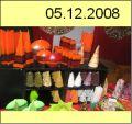 2008_nikolausmarkt.jpg