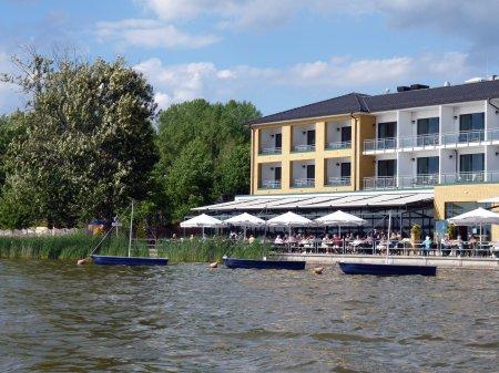 casino rangsdorf