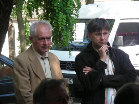 2009_Zwierzyn