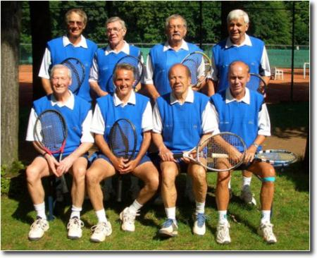 2009 AK 70 Regionalliga 2