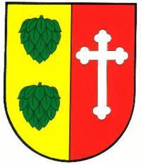 200px-Wappen_Gammelin.png