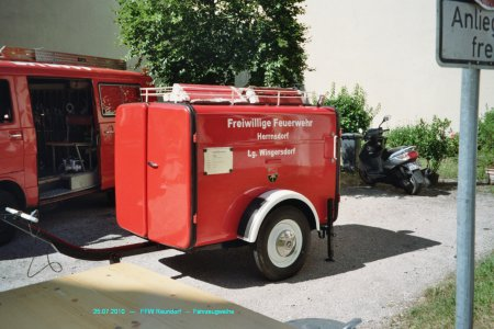 2010-07-25 FFW Reundorf 011.jpg