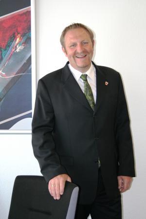 20100910 Bürgermeister Michael Grimm 004.jpg