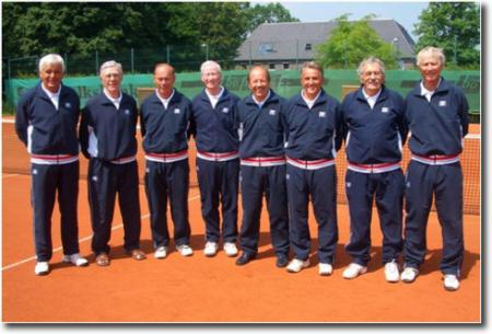2010 AK 70 Regionalliga