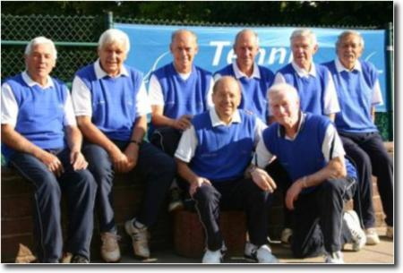 2010 AK 70 Regionalliga 2