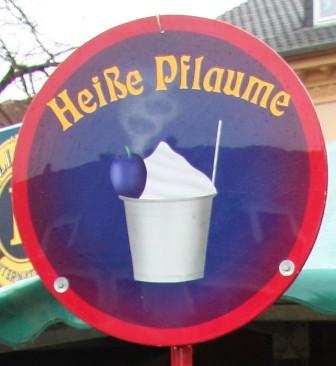 20111127_heisse_Pflaume_Web