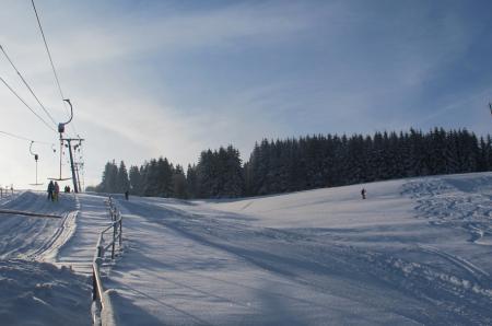 2012.12.01 Saisoneröffnung Tettau Traumwetter.jpg