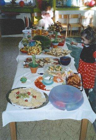 Ernährung 6