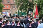 150 Jahre Schützenverband Berlin-Brandenburg