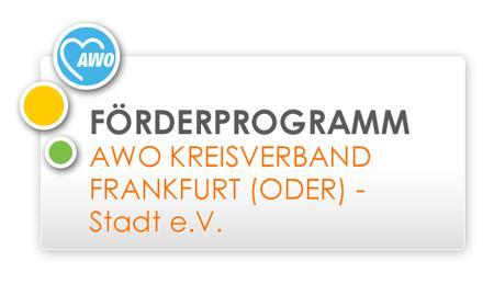 2013-08-13-awo-frankfurt neu.jpg