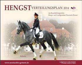 Hengstverteilungsplan HLG Neustadt (Dosse)