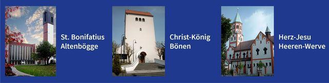 Kirche HfK 2
