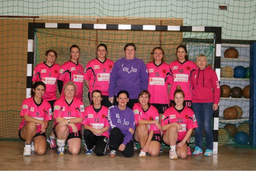 Team 19-20