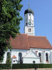 steinekirch-kirche