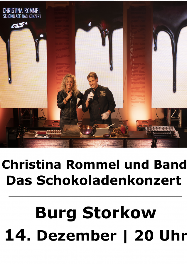 christina-rommel
