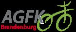 Logo AGFK BB