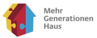Mehrgenerationenhaus Perle-Treff
