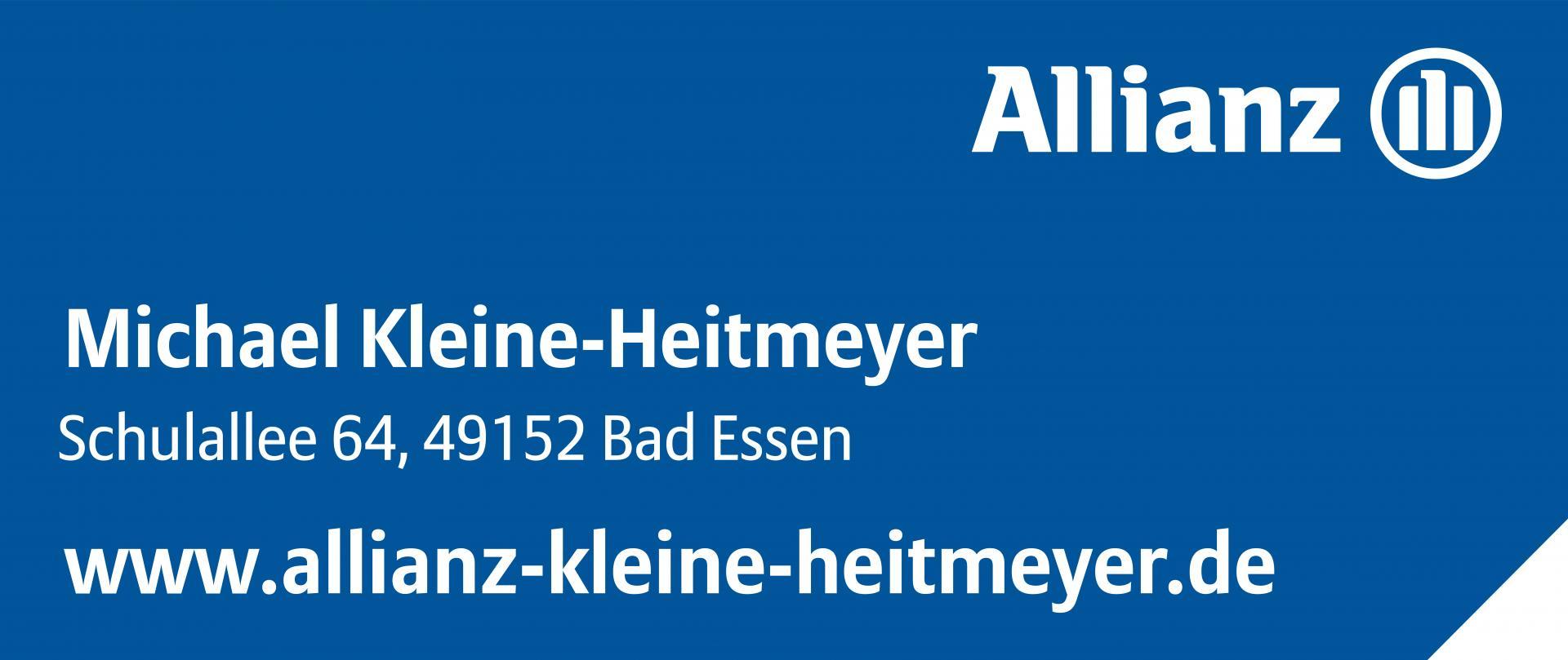 Allianz Kleine-Heitmeyer