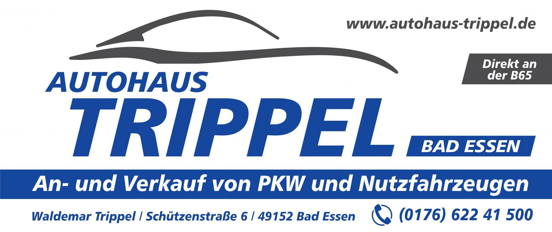 Autohaus Trippel