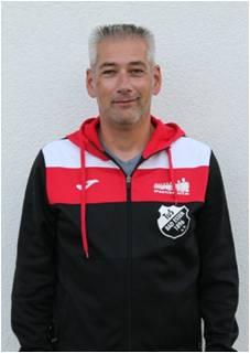Nico Hindersmann