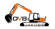 DVB Jakobs