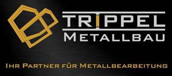 Metallbau Trippel
