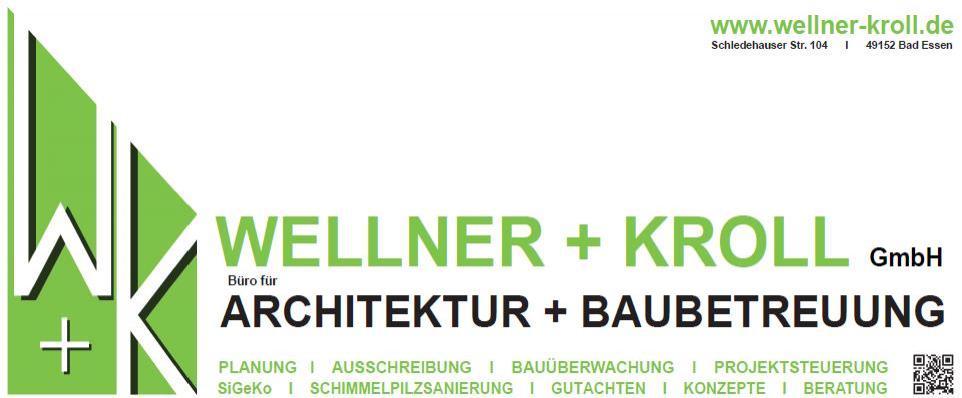 Wellner& Kroll