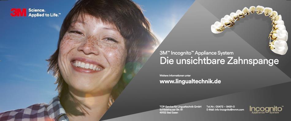 Lingualtechnik