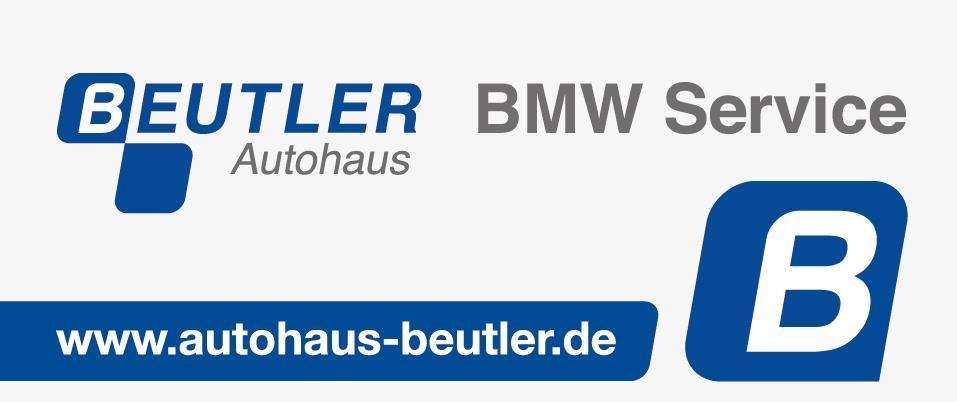 Beutler