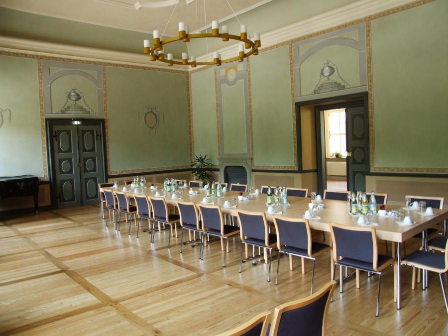 Barocksaal 2