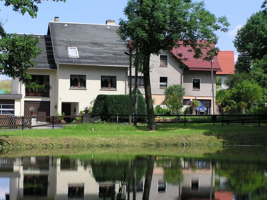 Gräfendorf