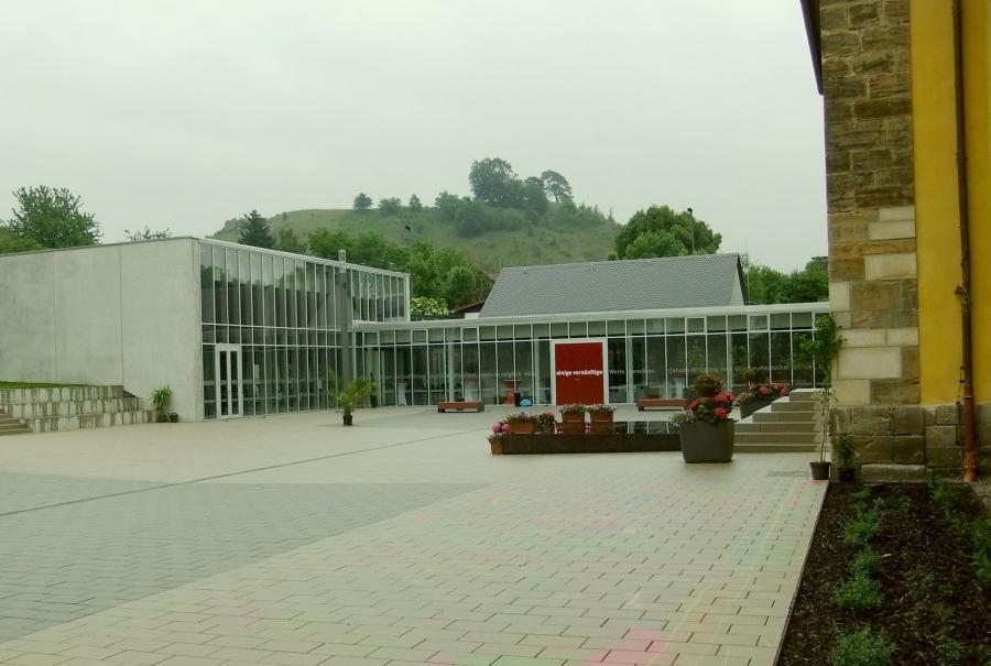 Pinsenberghalle1
