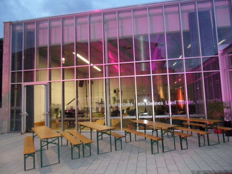 Pinsenberghalle4