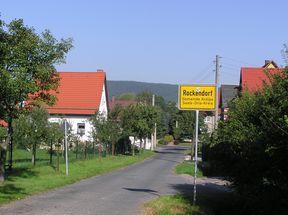 Rockendorf