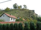 Pinsenberg