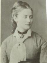 elisabeth1